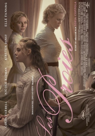/db_data/movies/beguiled/artwrk/l/620_TheBeguiled_A5_FV_72dpi.jpg