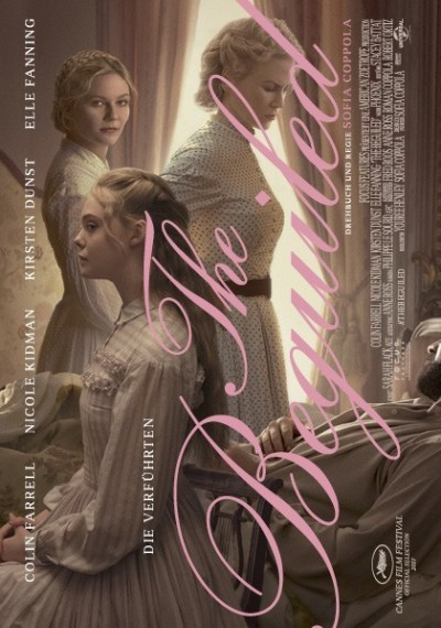 /db_data/movies/beguiled/artwrk/l/620_TheBeguiled_A5_GV_72dpi.jpg