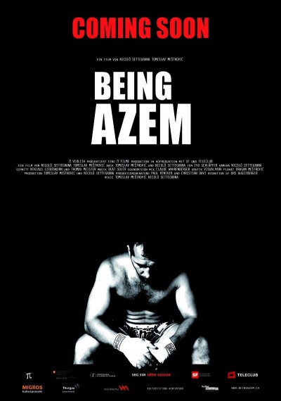 /db_data/movies/beingazem/artwrk/l/BEING AZEM - HAUPTPLAKAT.jpg