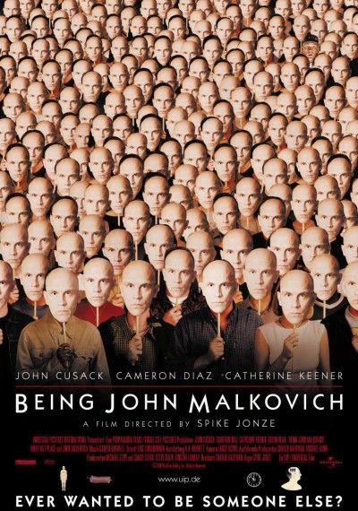 /db_data/movies/beingjohnmalkovich/artwrk/l/being_john_malkovich_ver3_xlg.jpg