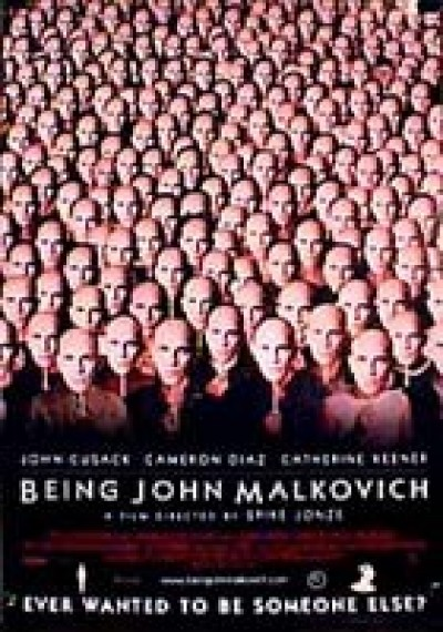 /db_data/movies/beingjohnmalkovich/artwrk/l/ki_poster.jpg