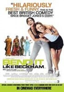 Bend It Like Beckham, Gurinder Chadha