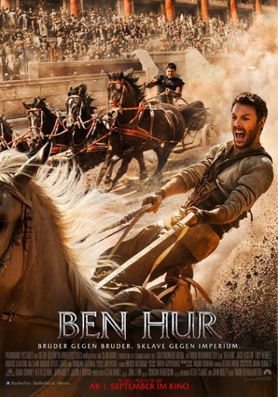 /db_data/movies/benhur2016/artwrk/l/620_BenHur_A5_GV_72dpi.jpg