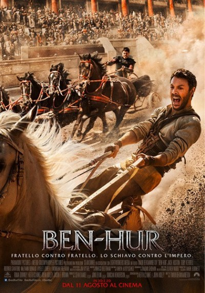 /db_data/movies/benhur2016/artwrk/l/620_BenHur_A5_IV_72dpi.jpg