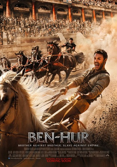/db_data/movies/benhur2016/artwrk/l/620_BenHur_A5_OV_72dpi.jpg