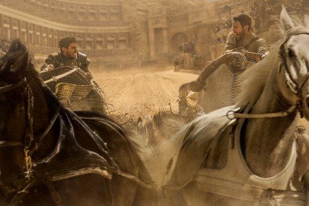 Messala_Kebbell_and_Judah_Ben-Hur_Huston.jpg