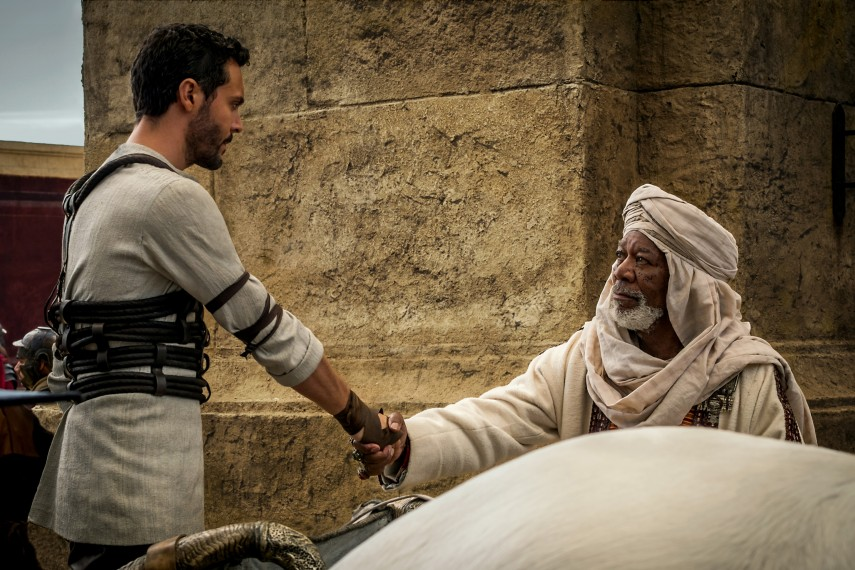 /db_data/movies/benhur2016/scen/l/Judah_Ben-Hur_and_Ilderim_Jack.jpg