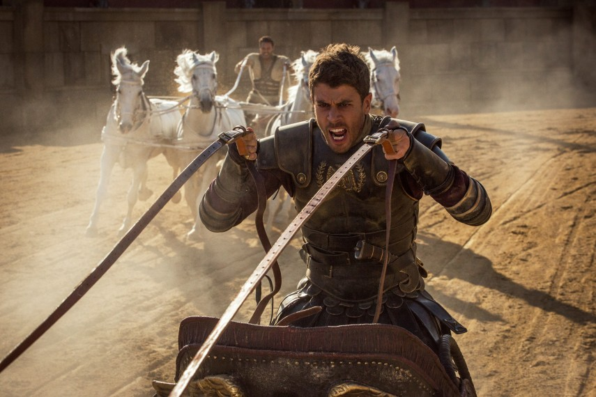 /db_data/movies/benhur2016/scen/l/Messala_Toby_Kebbell.jpg