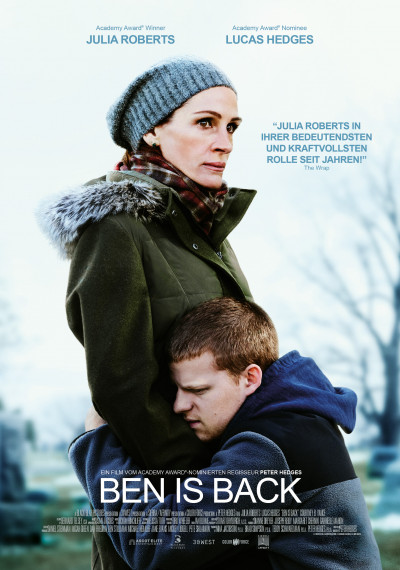/db_data/movies/benisback/artwrk/l/510_01_-_D_1-Sheet_705x1015_4f_chd_original.jpg