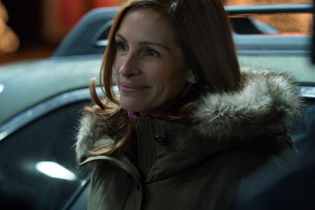 410_07_-_Holly_Julia_Roberts_ov_original.jpg
