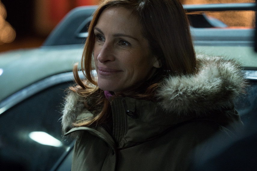 /db_data/movies/benisback/scen/l/410_07_-_Holly_Julia_Roberts_ov_original.jpg