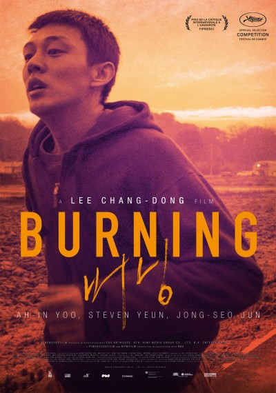 /db_data/movies/beoning/artwrk/l/Burning_1.jpg