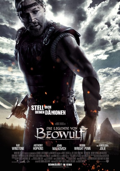 /db_data/movies/beowulf/artwrk/l/Hauptplakatjpeg_990x1400.jpg