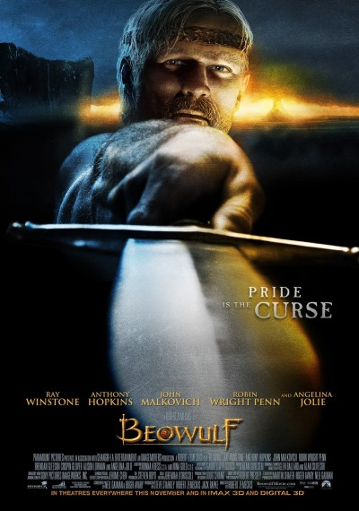 /db_data/movies/beowulf/artwrk/l/poster1.jpg