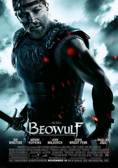 /db_data/movies/beowulf/artwrk/l/poster10.jpg
