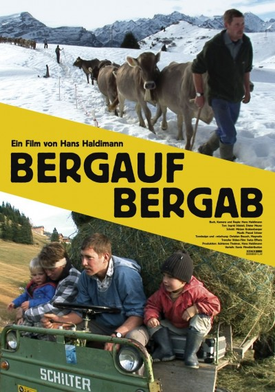 /db_data/movies/bergaufbergab/artwrk/l/bergauf_poster_kl_web.jpg