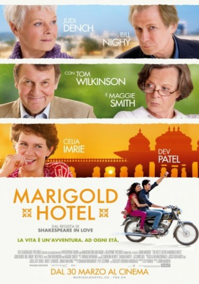 /db_data/movies/bestexoticmarigoldhotel/artwrk/l/5-1Sheet-5cf.jpg