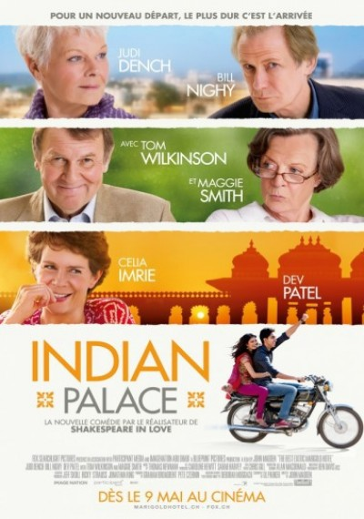 /db_data/movies/bestexoticmarigoldhotel/artwrk/l/5-1Sheet-672.jpg