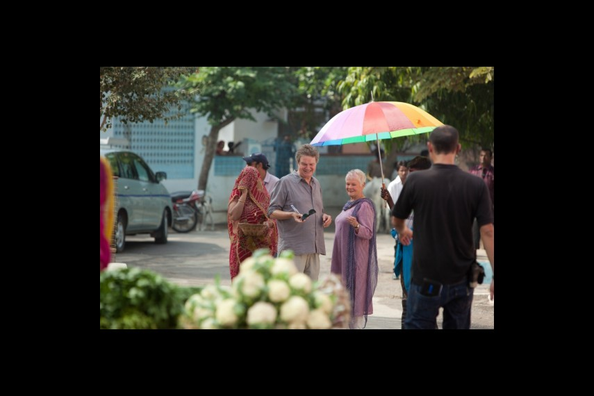 /db_data/movies/bestexoticmarigoldhotel/scen/l/1-Picture10-35d.jpg