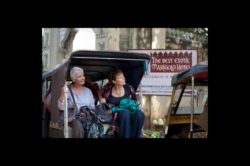 /db_data/movies/bestexoticmarigoldhotel/scen/l/1-Picture14-550.jpg