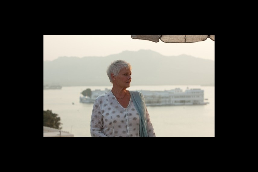 /db_data/movies/bestexoticmarigoldhotel/scen/l/1-Picture16-9d8.jpg