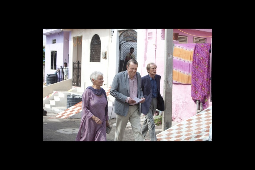 /db_data/movies/bestexoticmarigoldhotel/scen/l/1-Picture2-a3a.jpg
