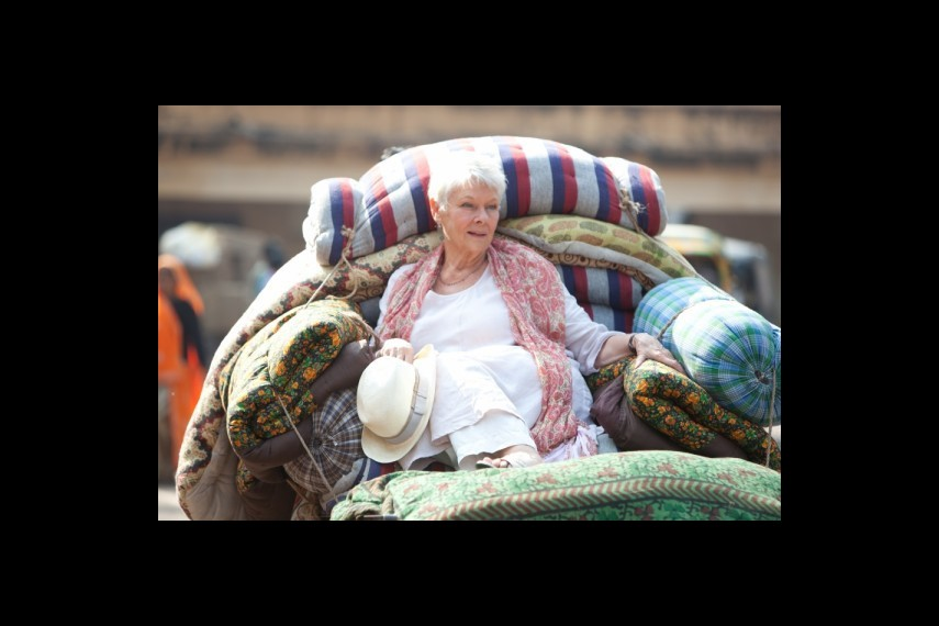 /db_data/movies/bestexoticmarigoldhotel/scen/l/1-Picture2-e27.jpg