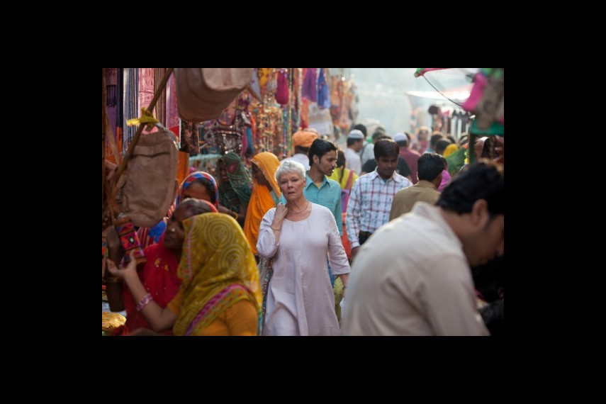 /db_data/movies/bestexoticmarigoldhotel/scen/l/1-Picture3-291.jpg