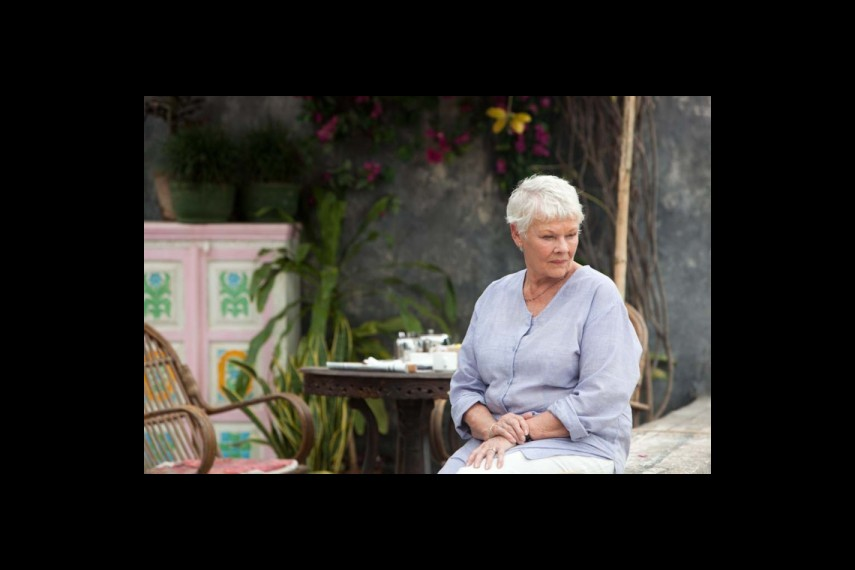/db_data/movies/bestexoticmarigoldhotel/scen/l/1-Picture45-8c2.jpg