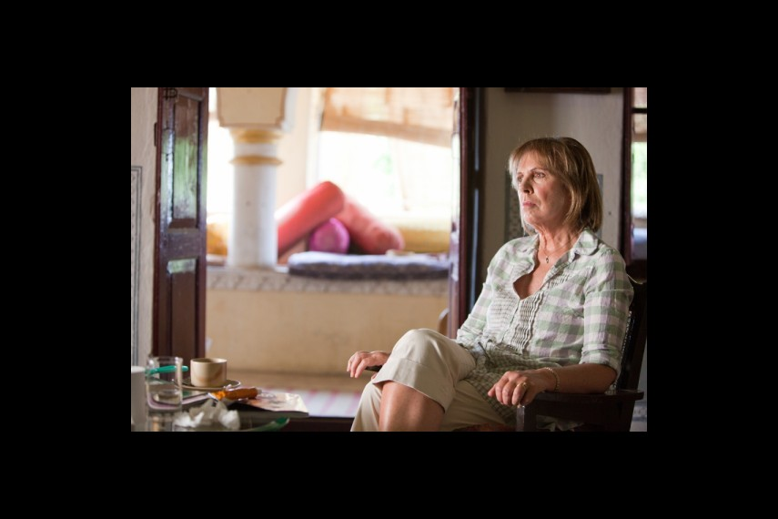 /db_data/movies/bestexoticmarigoldhotel/scen/l/1-Picture49-6a7.jpg