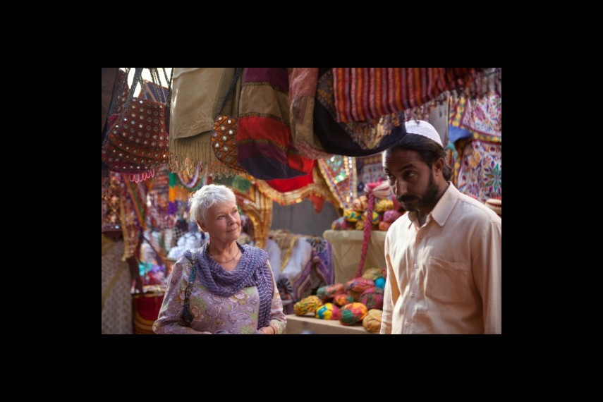 /db_data/movies/bestexoticmarigoldhotel/scen/l/1-Picture58-a8a.jpg
