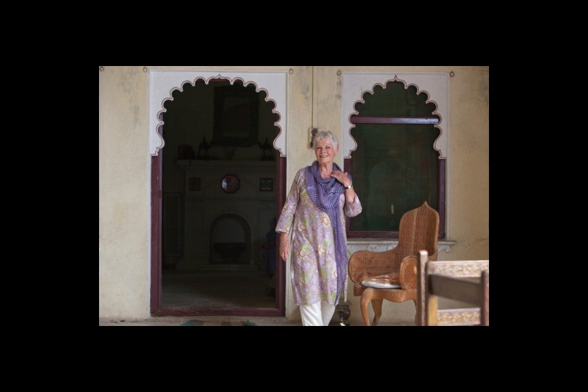 /db_data/movies/bestexoticmarigoldhotel/scen/l/1-Picture59-9c8.jpg