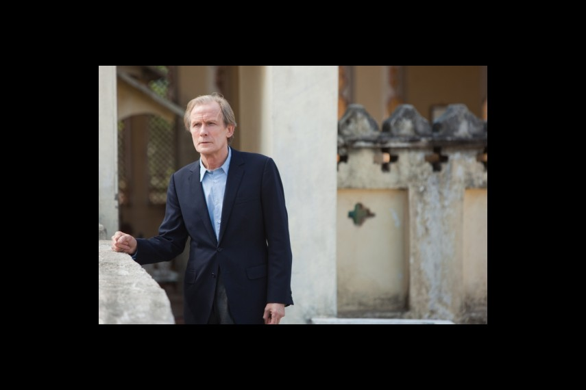 /db_data/movies/bestexoticmarigoldhotel/scen/l/1-Picture6-626.jpg