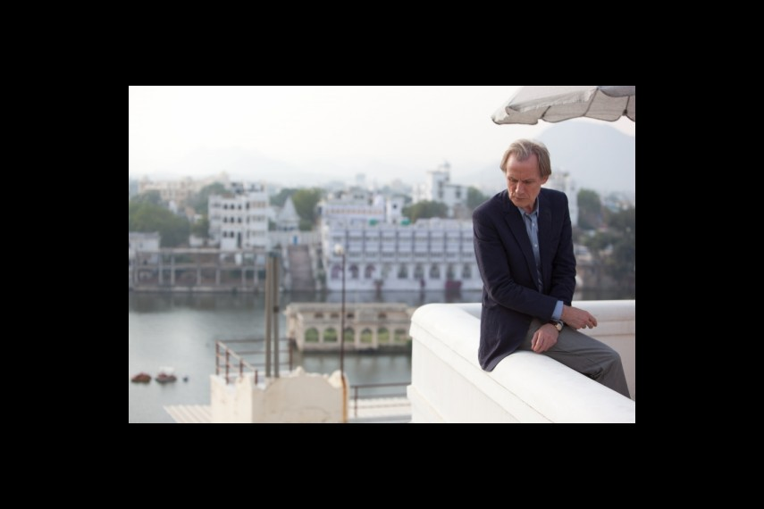 /db_data/movies/bestexoticmarigoldhotel/scen/l/1-Picture7-158.jpg