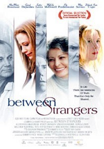 Between Strangers, Edoardo Ponti