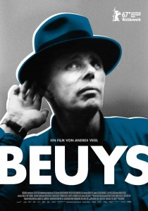 beuys_d_press_Page_17.jpg