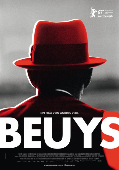 /db_data/movies/beuys/artwrk/l/beuys_pd.jpg