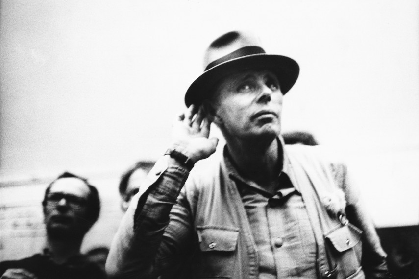 /db_data/movies/beuys/scen/l/beuys_1d.jpg