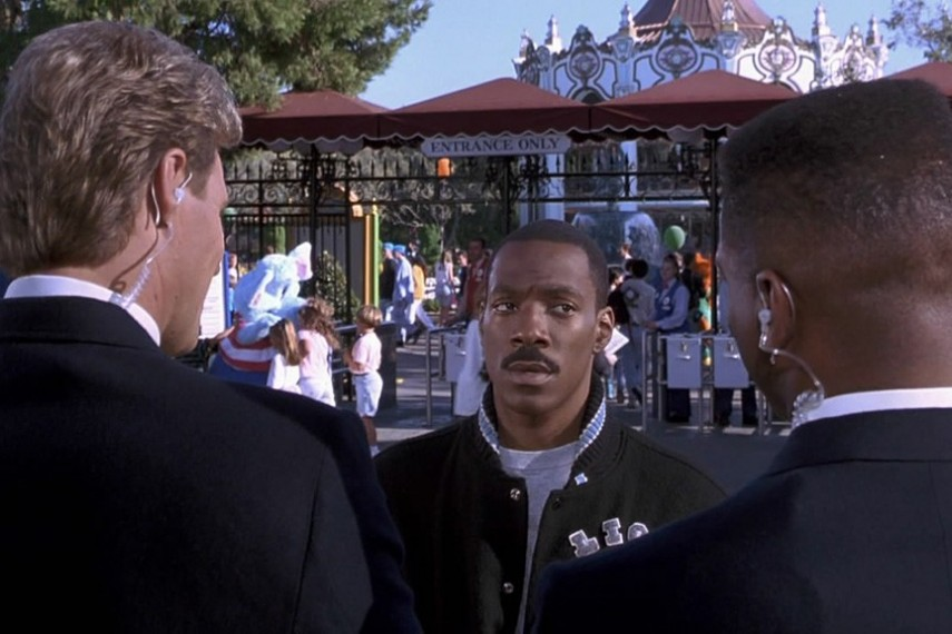 /db_data/movies/beverlyhillscop3/scen/l/Beverly-Hills-Cop-III-1024.jpg