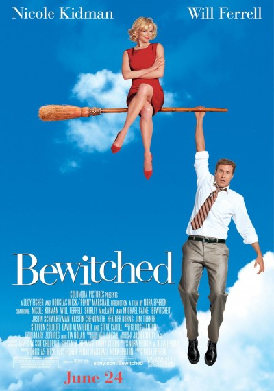 /db_data/movies/bewitched/artwrk/l/poster1.jpg