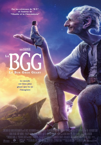 /db_data/movies/bfg/artwrk/l/510_02_-_Synchro_700x1000_4f_FCH.jpg
