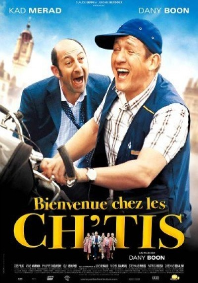 /db_data/movies/bienvenuechezleschtis/artwrk/l/poster.jpg