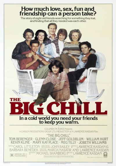 the_big_chill.jpg