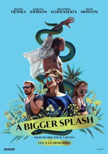 abiggersplash-poster-de-fr-it.jpg