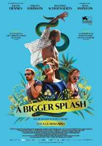 abiggersplash-poster-it.jpg