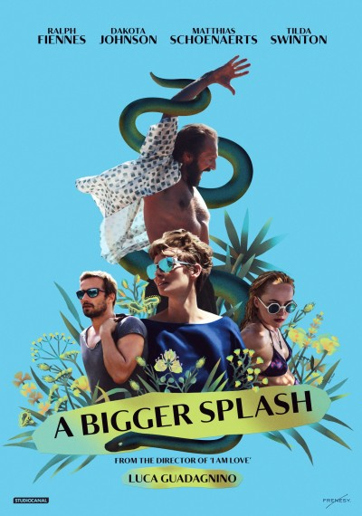 /db_data/movies/biggersplash/artwrk/l/abiggersplash-poster-de-fr-it.jpg