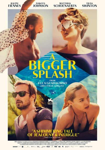 /db_data/movies/biggersplash/artwrk/l/abiggersplash-poster-de-fr.jpg