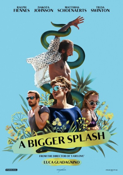 /db_data/movies/biggersplash/artwrk/l/abiggersplash-poster-de.jpg