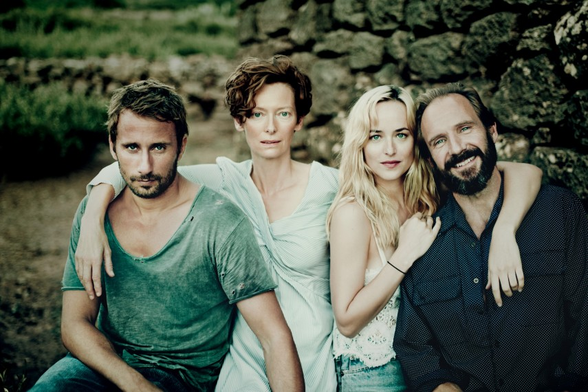 /db_data/movies/biggersplash/scen/l/01-abiggersplash.jpg