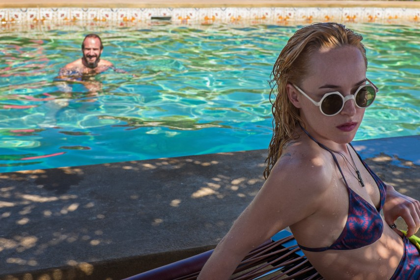 /db_data/movies/biggersplash/scen/l/02-abiggersplash.jpg